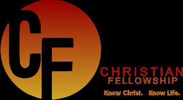 Christian Fellowship Image