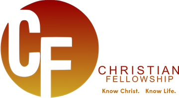Christian Fellowship Image